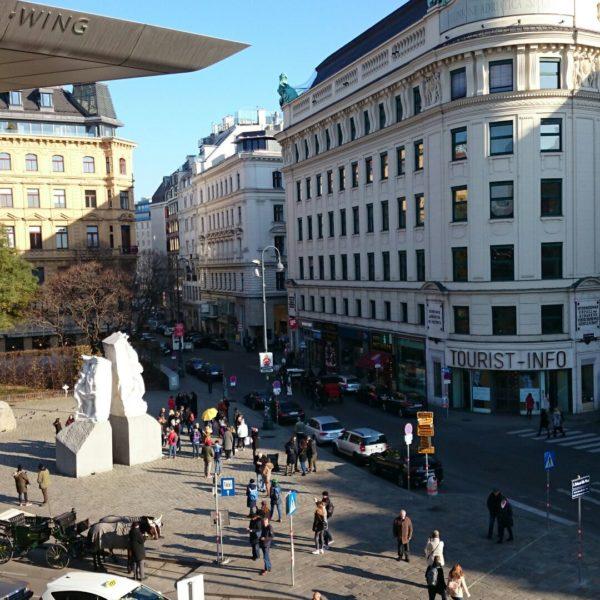 オーストリアのイノベーション~自動車関連産業を中心に【1】  「観光の国」のイメージ強いが… 研究開発投資急増 優秀な人材を確保