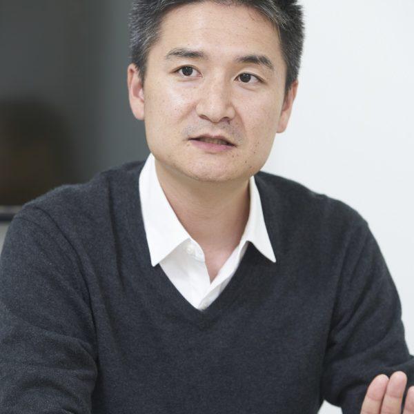 【寄稿】韓国の大学から学ぶ大学改革のヒント③                   カクタス・コミュニケーションズ代表取締役  湯浅誠
