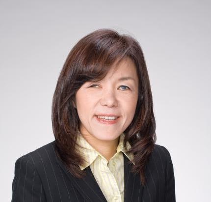 浅川智恵子氏が日本女性初の全米発明家殿堂入り