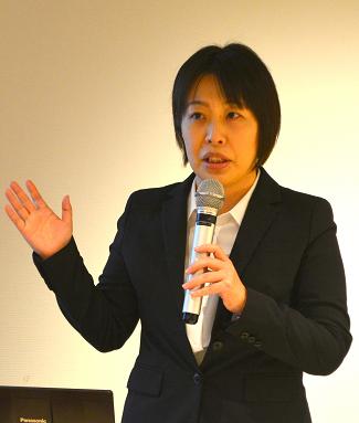 「バイオニック・ヒューマノイド開発」内閣府ImPACT原田プロジェクト成果