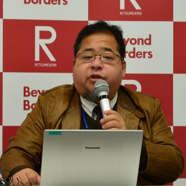 過去から減災学ぶ「京都の災害史」データベース化