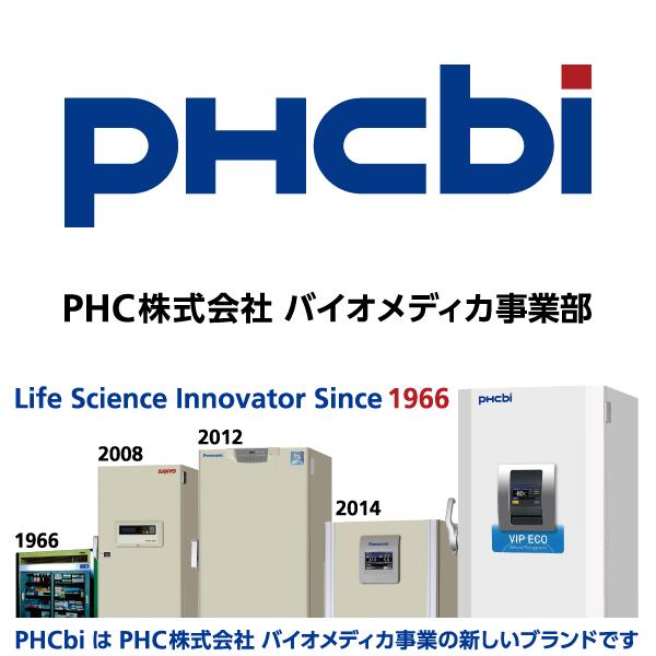 PHC_201904-202003