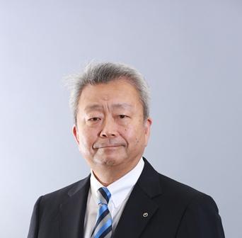 NTTグループ=新事業の取り組みを強化