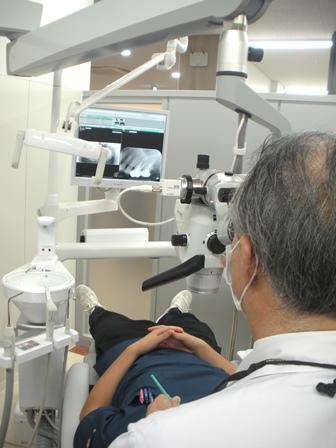 先端歯科診療センターがリニューアルオープン