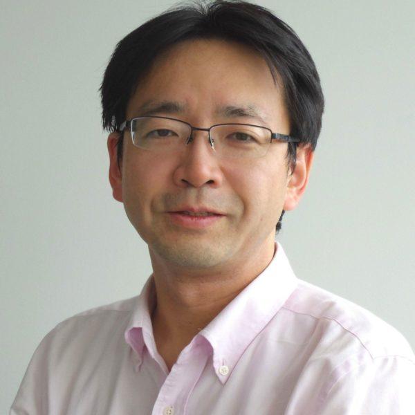 エルゼビアがICSR設置 諮問委員に小泉周氏
