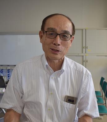 「日本の研究力」どう評価 鈴鹿医療科学大・豊田長康学長に聞く