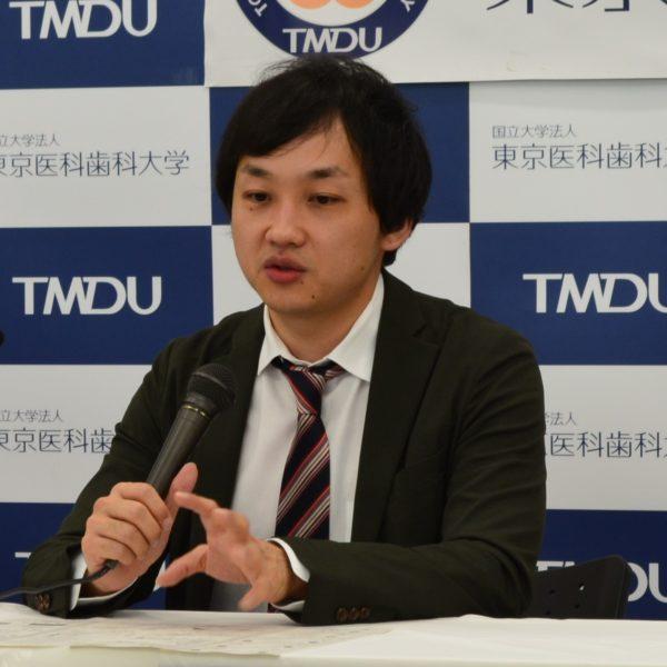 ヒトiPS細胞からミニ多臓器作製 東京医科歯科大が成功