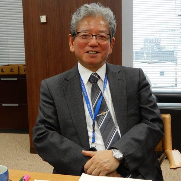 【里見進・日本学術振興会理事長インタビュー】若手研究者を伸ばす多様な支援策拡大