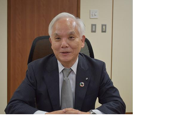 【濵口道成・科学技術振興機構理事長インタビュー】世の中変えた成果 大学から生まれた