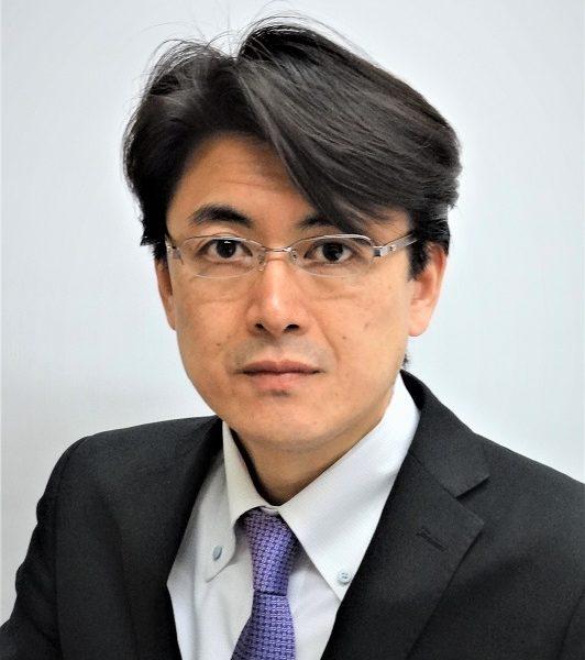 東大・大越教授にフンボルト賞