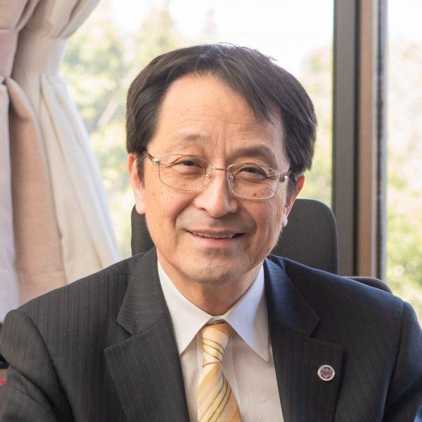 【日本の研究力再構築 筑波大学学長・永田恭介氏に聞く】 有効研究時間を増やすこと大事