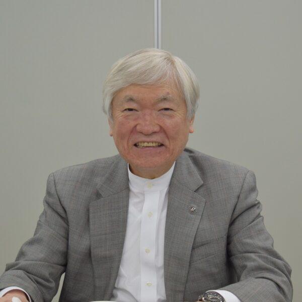 「新型コロナの影響と今後の研究開発」リガクの志村晶社長に聞く