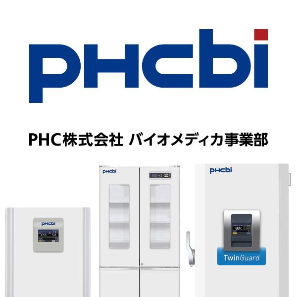 202104-202203_PHC