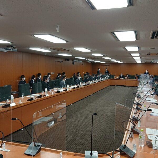 「ワクチン開発拠点 日本も創設を」東大医科研の石井教授、医薬品開発協議会で訴え