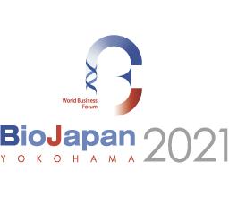 BioJapan/再生医療JAPAN2021