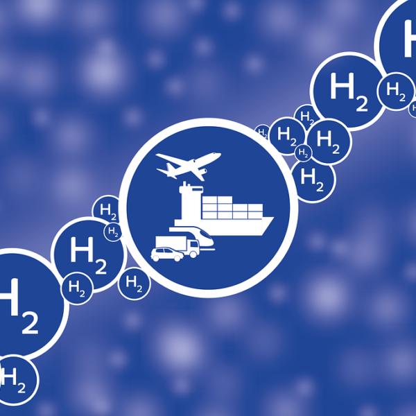「人工光合成システムの社会実装へ」100平方㍍規模でソーラー水素を製造 NEDOとARPChemが世界で初めて実証試験に成功